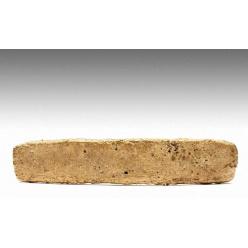 Гигантский слиток золота, найденный в Мексике 39 лет назад, оказался сокровищем ацтеков