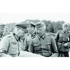 В Германии ищут золото Рейха